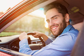 The Best Auto Insurance Rates In Arizona.