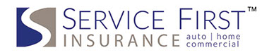 Service First Insurance - Auto - Home - Commercial Insurance in Payson Arizona